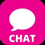 Pressure Radio Chat Room