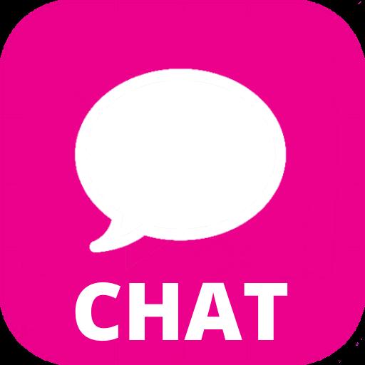 Radio Chat Room