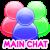 Enhanced chat room