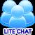 lite Chat