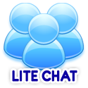 Lite Chat room