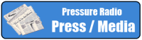 pressure radio press media information