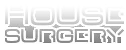 House Surgery logo image