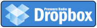 Submit house music demo track to Pressure Radio dropbox