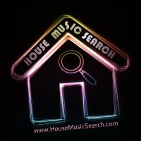 House Music Seach