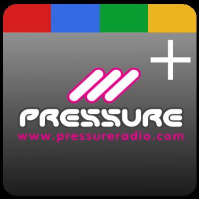 Pressure Radio Deep Soulful house radio Google Pluss +1