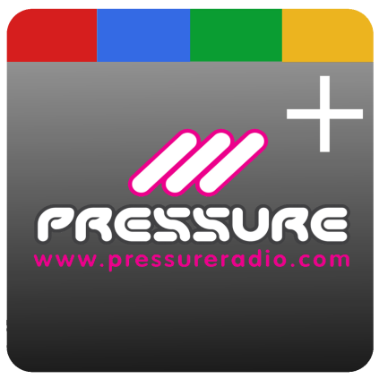 Pressure Radio Deep Soulful house radio Google Pluss +1