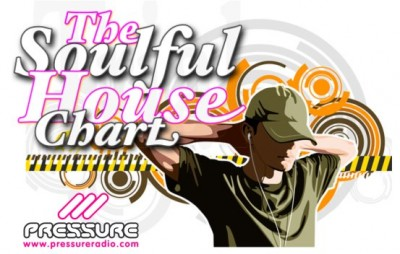 Soulful house chart 23 may 12 for Very deep house music