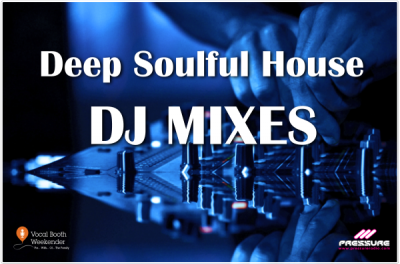 Soulful house music radio 28 images soulful house for Soulful vocal house