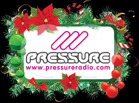 christmas-pressure-radio-frame