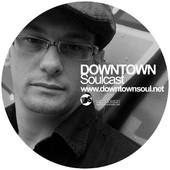 dj miloe downtown soulcast