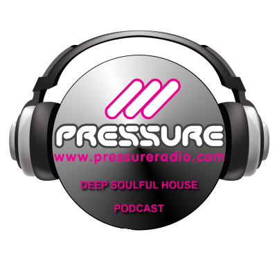 deep-soulful-house-music-podcast-logo-400x400