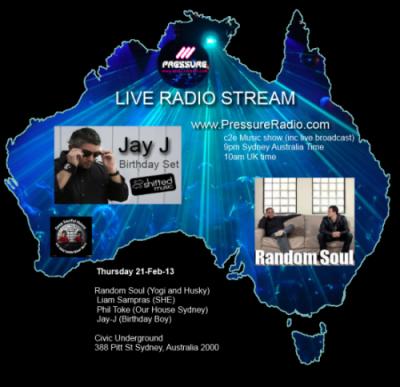 jay-j-birthday-bash-random-soul-c2e-live-stream-500