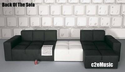 BackOf Sofa banner