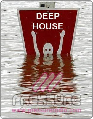 deep-house-radio-pressure