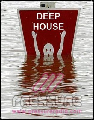 deep-house-radio-pressure