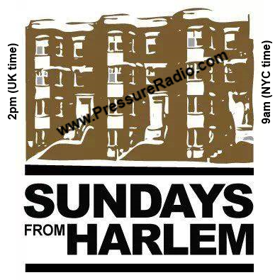 Sundays-from-harlum-trevor-ricci-back