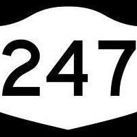 sahara 247