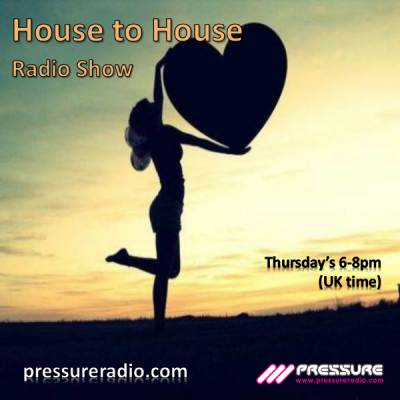 House-to-House-Radio-Show