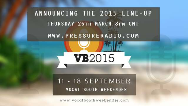 vocal-booth-weekender-2015