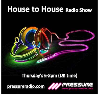 House-to-House-Radio-Show-14-May-15