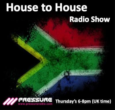 House-to-House-Radio-Show