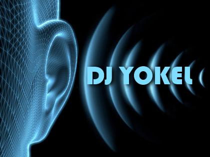 DJ Yokel