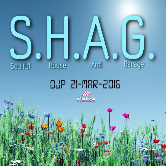 DJP 21-mar-16 SHAG