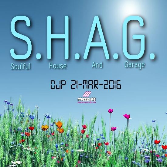 DJP 21-mar-16 SHAG