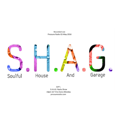 shag-radio-show-2-may-2016