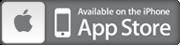 Pressure Radio apple iphone app