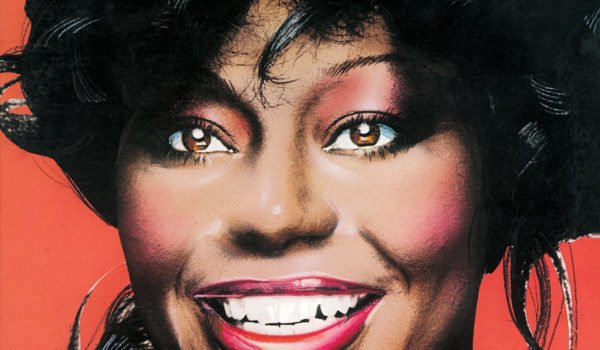 R.I.P. Loleatta Holloway 21st march 2011