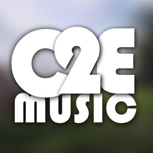 C2E Music image 600x600