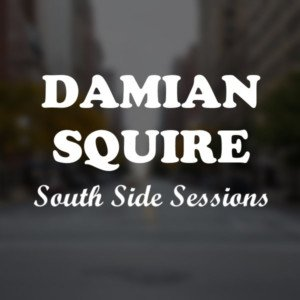 Damian Squire