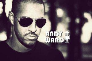 Dj Andy Ward Vocal Both radio show Image square
