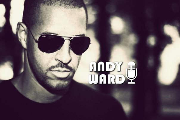 Dj Andy Ward Vocal Both radio show Image square