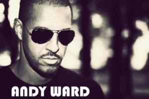 Andy Ward Profile image