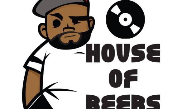 DJ Brew