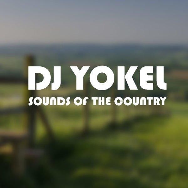 DK Yokel