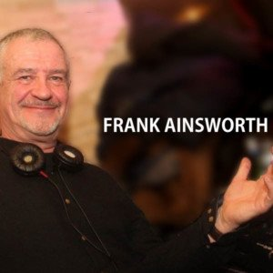 Frank Ainsworth