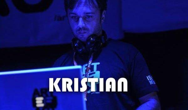 Kristijan Hss