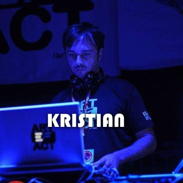 Kristian Has Image 600x600