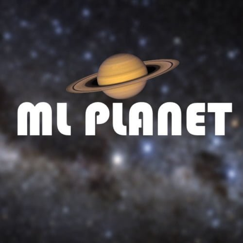 ML Planet Profile image 600x600