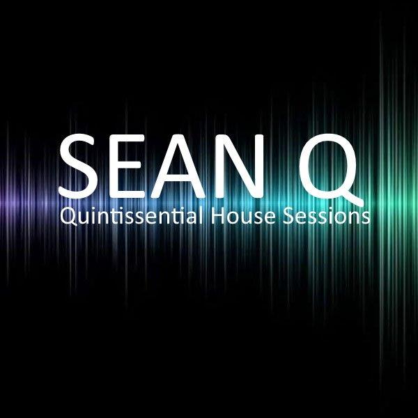 Sean Q Quintissential House image 600x600
