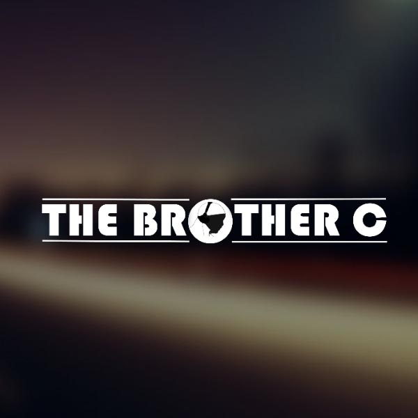 The Brother C Profile Image 600x600