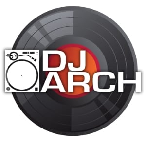DJ Arch Profile photo