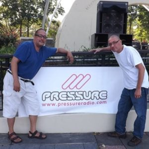 John Mateo & DJ Soto