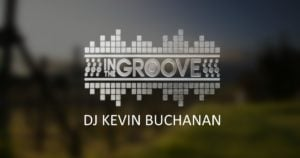 DJ Kevin Buchanan wide Profile image Facebook 1200x630