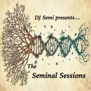 DJ Semi Profile Image