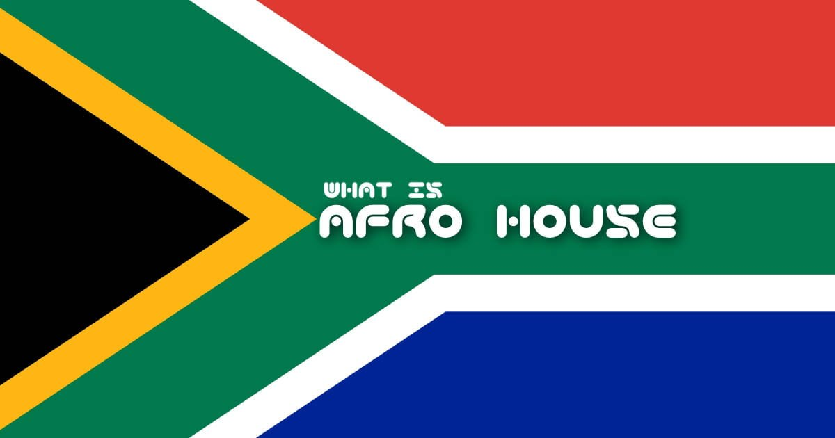 Afro house music blogspot 28 images afro house music for Define house music